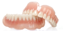 nov-denturs