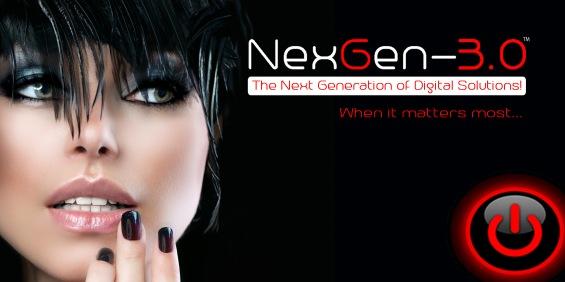 Gardali NexGen 3 v14 w face copy