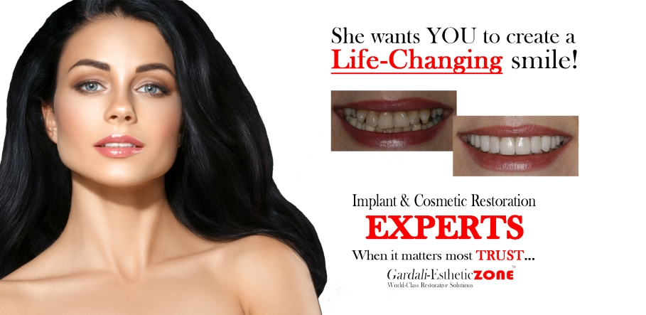 Gardali Intino Smile Experts DEC 2018 FRONT
